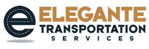 Elegante Services